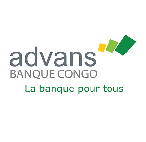 Advans Banque Congo