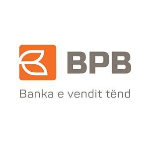 BPB Banka