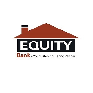 Equity Bank Congo