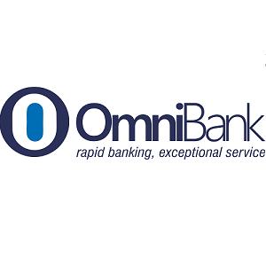 OmniBank