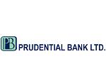 Prudential Bank Ghana
