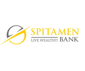 Spitamen Bank