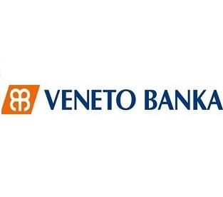 Veneto Banka